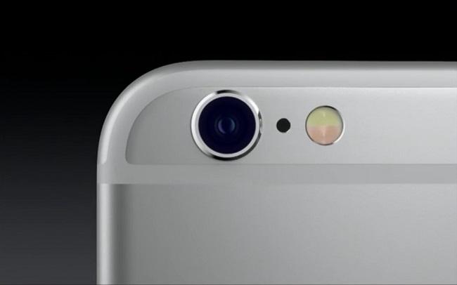 camera 6s
